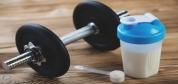 تغذیه عضله سازی چگونه است؟ آیا با هدف عضله سازی تغذیه میکنید؟