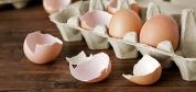 فواید مصرف پوست تخم مرغ چیست؟ چه عوارضی دارد؟