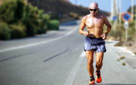 آیا ورزش استقامتی میتواند میکروبیوم روده را تغییر بدهد؟آیا ورزش استقامتی میتواند میکروبیوم روده را تغییر بدهد؟