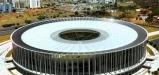 جام جهانی فوتبال برزیل: معرفی ورزشگاه ها – قسمت سوم