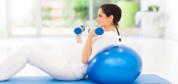 ورزش در بارداری چه خطرات و فوایدی دارد؟