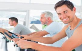 چگونه با فشار خون بالا ورزش کنید؟