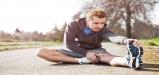ورزش چگونه ساختار مغز را تغییر می دهد؟