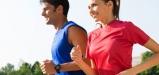 """آیا واقعا"""" ورزش می تواند باعث طول عمر شود؟"""