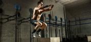 5 تمرین برای افزایش استقامت بدن5 تمرین برای افزایش استقامت بدن