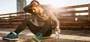 آیا ورزش در گرما میتواند باعث کم شدن فواید و تأثیرات ورزش شود؟