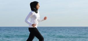 6 نکتهای که باید در مورد ورزش به هنگام عادت ماهیانه بدانید