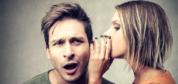 رپورتاز: 6 نکتهی کلیدی برای ابراز احساسات و علاقه به همسر