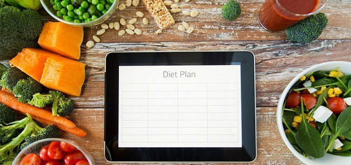 رژی غذایی روزه متناوب چیست و چه فوایدی دارد؟