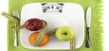 هفت روش تغذیه ای برای سوزاندن چربی بدن