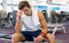 چرا هنگام ورزش کردن کم می آوریم و خسته میشویم؟