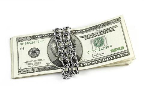 هیئت های ورزشی در تنگنای مشکلات مالی