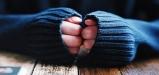 10 دلیل که چرا انگشتان شما همیشه سرد هستند!