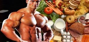 نکاتی که باید در مورد تغذیه مناسب تناسب اندام بدانید