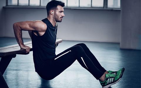 چقدر طول میکشد تا در تمرینات فیتنس به نتیجه برسیم و از هر جلسه ورزش چه نتایجی کسب میکنیم؟