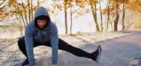 انعطاف پذیری بدن را ژنتیک تعیین میکند یا تمرین؟
