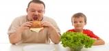 4 خوردنی که باعث کوتاه شدن عمر شما می شود