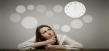 ۵ دلیل که باعث به تعویق افتادن دوره قاعدگی در خانمها میشود