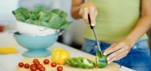 توصیه های تغذیه ای برای داشتن انرژی و نشاط در طول روز