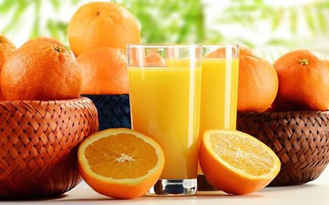 برای کاهش وزن روزانه چقدر میوه بخوریم؟