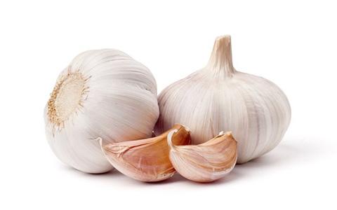آیا همه کربوهیدرات های ساده و مواد غذایی سفید مضر هستند؟