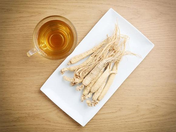 Ginseng Benefit جینسینگ چه فوایدی دارد و همچنین چگونه بایستی و حتما مصرف می شود؟