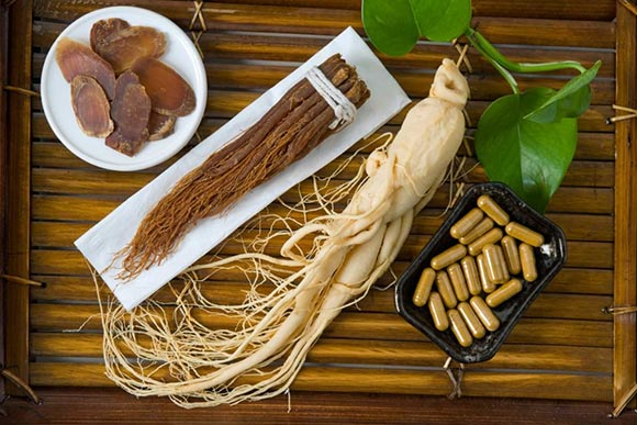 Ginseng Benefit1 جینسینگ چه فوایدی دارد و همچنین چگونه بایستی و حتما مصرف می شود؟