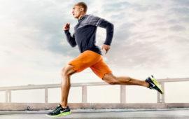 چگونه راحت و بدون تنش بدویم؟ آموزش صحیح دویدن