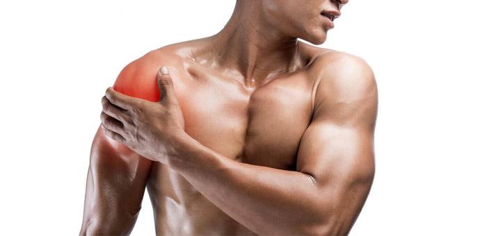 چگونه گرفتگی و سفتی عضلات پس از ورزش را درمان کنیم؟