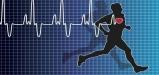 بیماری قلبی که ممکن است در مورد ورزشکاران اشتباه تشخیص داده شود