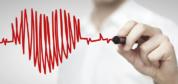 واقعیتهایی در مورد ضربان قلب و اینکه چه زمانی ضربان فاکتور مهمی نیست؟