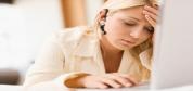 اختلال هورمون در خانمها و چه پیامدهای دارد؟