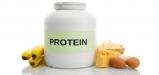 به چه میزان پروتئین بعد از تمرینات ورزشی نیاز دارید؟