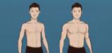 چگونه وزن اضافه کنیم و چاق شویم ؟