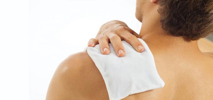 چرا زیاده روی در کمپرس سرد هنگام آسیب توصیهی خوبی نیست؟