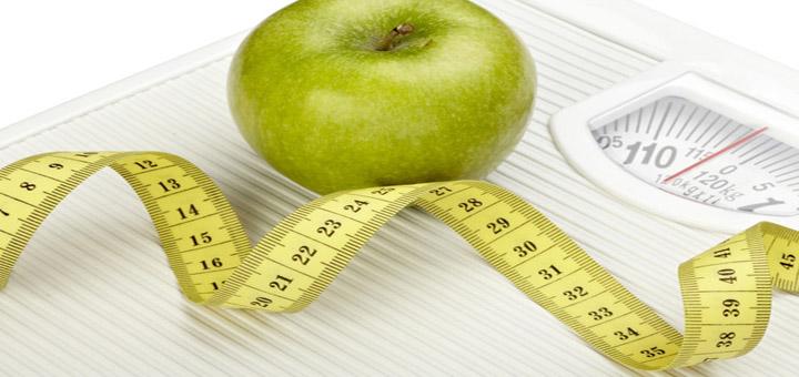 چگونه متابولیسم زمان استراحت را برای کاهش وزن افزایش دهید؟