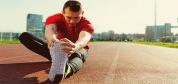 با این تمرینات بدنتان را قبل از ورزش در برابر آسیب ایمن کنید