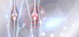 مفاصل چطور پیر میشوند و چطور میتوانید فرسودگی مفصل را به تاخیر بیندازید؟
