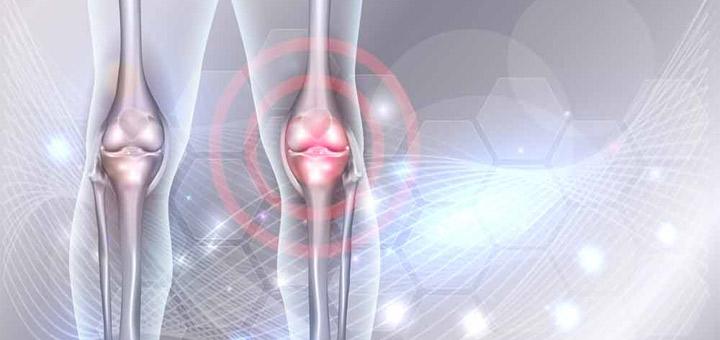 Joints Age فرسودگی مفصل چیست و همچنین چگونه و چطوری میتوانید فرسودگی مفصل را به تاخیر بیندازید؟