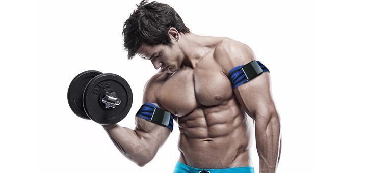 تمرینات کاتسو چیست و چرا فوق العاده برای افزایش رشد عضلانی مفید است؟