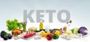 6 باور اشتباه و رایج در مورد رژیم غذایی کتوژنیک