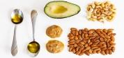 رژیم غذایی کتوژنیک و کم کربوهیدرات چه تفاوتی با هم دارند؟