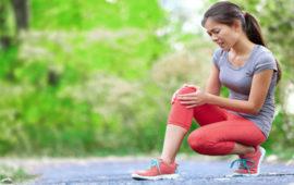 چه دلایلی باعث باعث ایجاد درد زانو هنگام دویدن میشوند؟