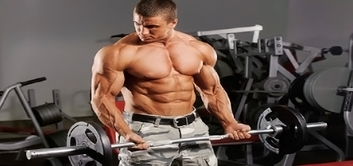 چه زمانی از روز برای تمرینات بدنسازی مناسب است؟