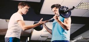 آیا وزنههای سبک هم میتوانند به اندازه وزنههای سنگین مؤثر باشند؟