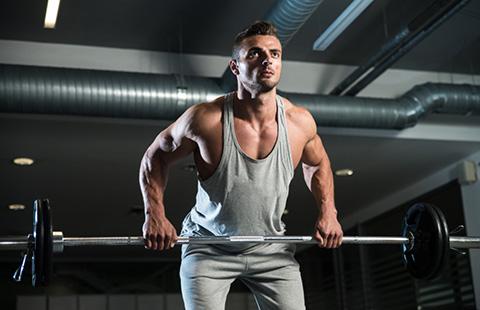 5 تمرین برای افزایش استقامت بدن