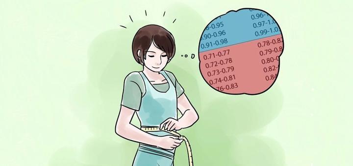 کاهش وزن فوری چه عوارضی به دنبال دارد؟