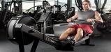 4 دلیل که چرا در تمرینات فیتنس باید از دستگاه بدنسازی استفاده کنید