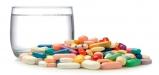 داروهایی که مصرف آن نباید با ورزش تداخل داشته باشند