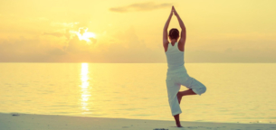 چرا باید مدتی از تمرین دور شوید و ذهن تان را ریکاوری کنید؟